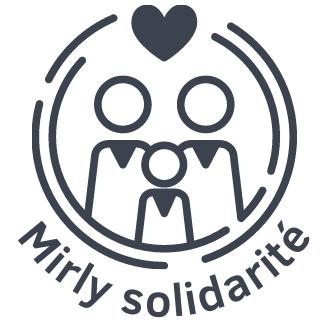 Mirly solidarité : une actu généraliste de qualité